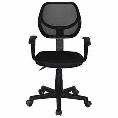Офисное кресло BRABIX Flip MG-305