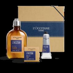 Набор «LOccitan - Благородная классика» L'Occitane