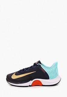 Кроссовки Nike NIKE AIR ZOOM GP TURBO HC