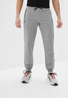 Брюки спортивные PUMA M PD Sweat Pants