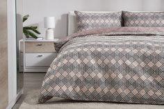 Комплект постельного белья 22273 Hoff