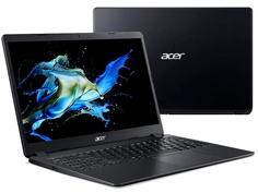 Ноутбук Acer Extensa 15 EX215-52-358X NX.EG8ER.00Z (Intel Core i3-1005G1 1.2 GHz/8192Mb/1000Gb + 256Gb SSD/Intel UHD Graphics/Wi-Fi/Bluetooth/Cam/15.6/1920x1080/Only boot up)