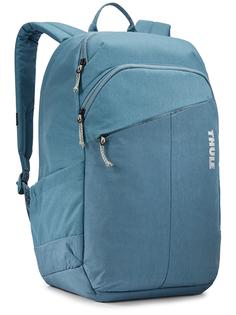 Рюкзак Thule Exeo 28L Light Blue 3204328 / TCAM8116ABL