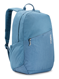 Рюкзак Thule Notus 20L Light Blue 3204310 / TCAM6115ABL