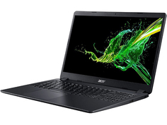 Ноутбук Acer Aspire 3 A315-42G-R86E NX.HF8ER.02S (AMD Ryzen 7 3700U 2.3 GHz/8192Mb/1000Gb/AMD Radeon 540X 2048Mb/Wi-Fi/Bluetooth/Cam/15.6/1920x1080/Only boot up)