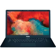 Ноутбук Haier U1500SM