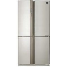 Холодильник (Side-by-Side) Sharp SJEX93PBE SJEX93PBE