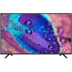 Телевизор Telefunken TF-LED65S01T2SU