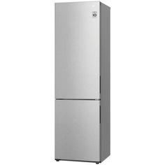 Холодильник LG GA-B509CAZL DoorCooling+