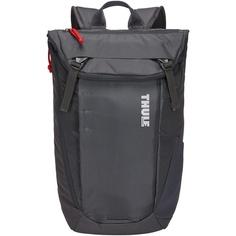 Рюкзак Thule EnRoute Backpack TEBP-315 Asphalt