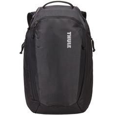 Рюкзак Thule EnRoute Backpack TEBP-316 Black