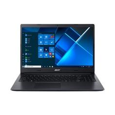 Ноутбук Acer Extensa EX215-53G-591Q (NX.EGCER.00K)