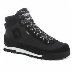 Женские ботинки BACK-2-BERK BOOT 2 The North Face