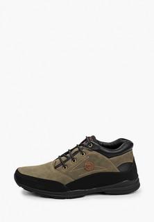 Ботинки Zenden Active полнота H (8)