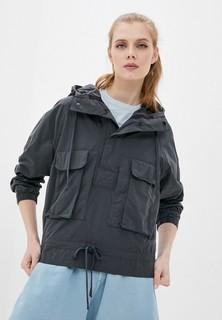 Куртка Reebok Reebok X Victoria Beckham