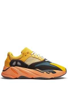 adidas YEEZY кроссовки Yeezy Boost 700 Sun