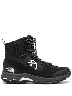 The North Face ботинки Crestvale Futurelight