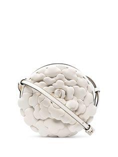 Valentino Garavani сумка через плечо Atelier 03 Rose Edition