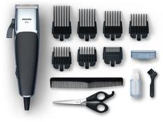 Машинка для стрижки волос Philips HC5100/15