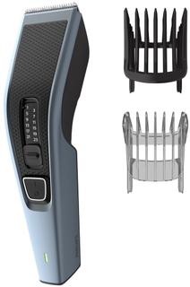 Машинка для стрижки волос Philips HC3530/15 Hairclipper Series 3000