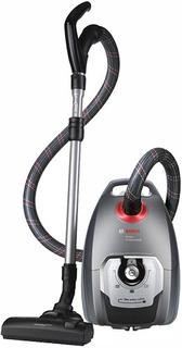 Пылесос Bosch BGL8PRO4 Home Professional