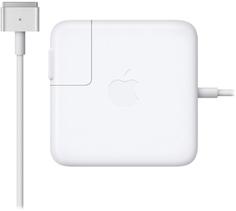 Блок питания Apple MagSafe 2 Power Adapter - 85W (MD506Z/A)