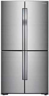 Холодильник Samsung RF 61 K 90407 F