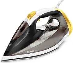 Утюг Philips GC4555/80 Azur