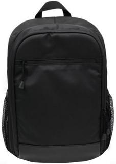 Рюкзак для фотоаппарата Canon BP110 Textile Bag Backpack BK