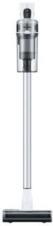 Вертикальный пылесос Samsung Jet 70 Complete VS15T7036R5