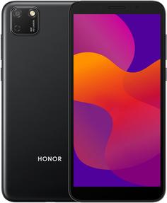 Смартфон Honor 9S Black (DUA-LX9)