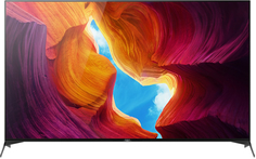 "Ultra HD (4K) LED телевизор 65"" Sony KD-65XH9505"