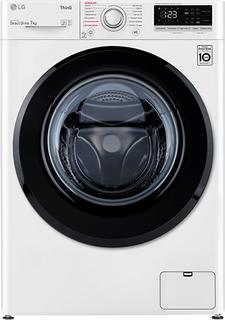 Стиральная машина LG F2V3HS6W