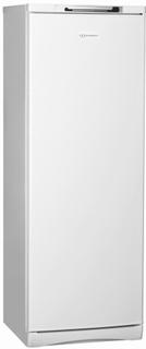 Холодильник Indesit ITD 167 W