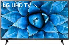 "Ultra HD (4K) LED телевизор 43"" LG 43UN73506LD"