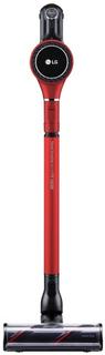 Вертикальный пылесос LG CordZero A9ESSENTIAL
