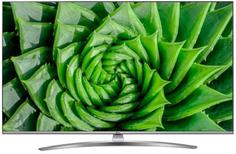 "Ultra HD (4K) LED телевизор 43"" LG 43UN81006LB"