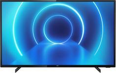 """Ultra HD (4K) LED телевизор 43"""" Philips 43PUS7505/60"""