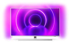 """Ultra HD (4K) LED телевизор 65"""" Philips 65PUS8505"""