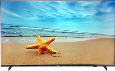 """Ultra HD (4K) LED телевизор 58"""" Philips 58PUS7605"""