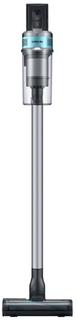 Вертикальный пылесос Samsung Jet 75 Pet VS20T7532T1