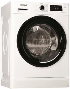 Стиральная машина Whirlpool BL SG8108 V