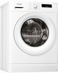 Стиральная машина Whirlpool FWSF61052W RU