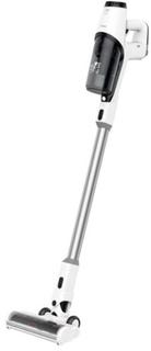 Вертикальный пылесос Tefal X-PERT 3.60 Versatile Handstick TY6975WO