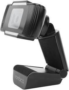 Веб-камера Rombica CameraHD A1