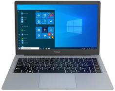 Ноутбук Prestigio SmartBook 141 C5 (PSB141C05CGP_DG_CIS)