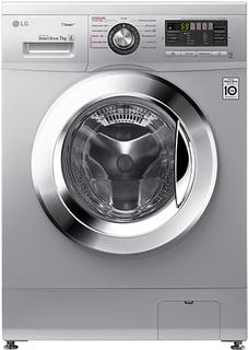 Стиральная машина LG F12M7HDS4