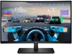 Игровой монитор HP 27x (7MW42AA)