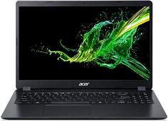 Ноутбук Acer Aspire 3 A315-56-35WY (NX.HS5ER.00D)