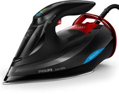 Утюг Philips GC5037/80